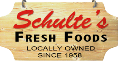 Schulte's Fresh Foods